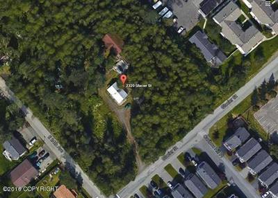 2320 GLACIER ST, Anchorage, AK 99508 - Photo 1