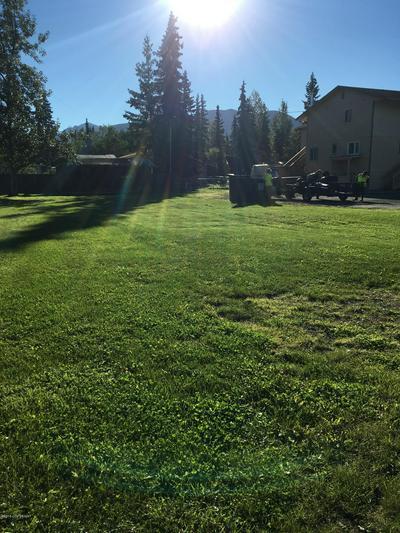 259 FRIENDLY ST, Anchorage, AK 99504 - Photo 1