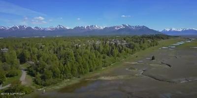 L4 CHEVELEY CIRCLE, Anchorage, AK 99515 - Photo 2