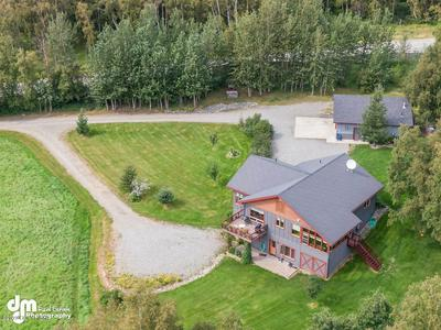 2301 N HEMMER RD, Palmer, AK 99645 - Photo 2