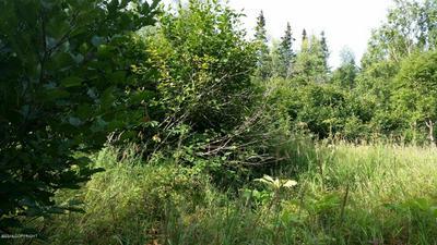 L1 B4 FARPOINT DRIVE, Anchorage, AK 99507 - Photo 1