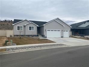 2429 BONITO LOOP, Billings, MT 59105 - Photo 2