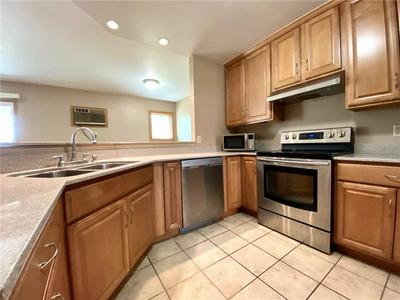 774 ASTEROID AVE, Billings, MT 59105 - Photo 1