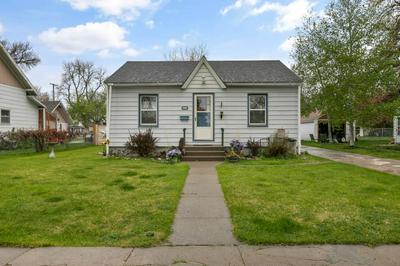 504 2ND AVE, Laurel, MT 59044 - Photo 1