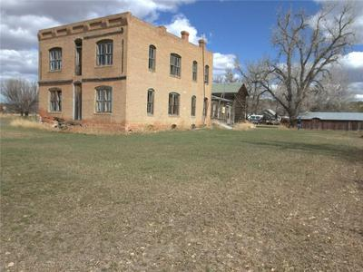 2 FIRST AVENUE, Roundup, MT 59072 - Photo 2