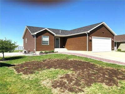 1346 CORTEZ AVE, Billings, MT 59105 - Photo 2