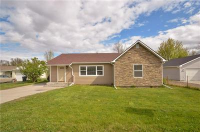 311 WICKS LN, Billings, MT 59105 - Photo 1