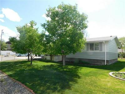 719 LAMBRECHT LN, Billings, MT 59105 - Photo 1