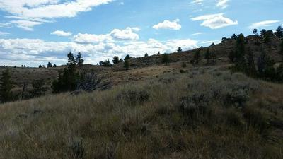 50 SUNSHINE ROAD, Roundup, MT 59072 - Photo 1