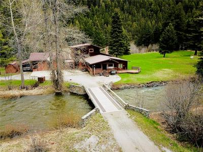 6333 LITTLE BLACKFOOT RIVER RD, Other-See Remarks, MT 59728 - Photo 1
