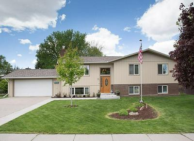 109 WHITE CIR, Billings, MT 59105 - Photo 2
