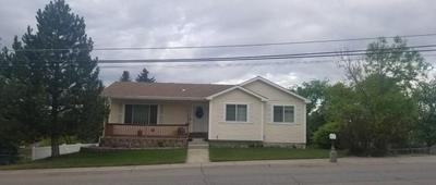 1836 LAKE ELMO DR, Billings, MT 59105 - Photo 2