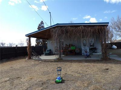 602 3RD ST E, Roundup, MT 59072 - Photo 1
