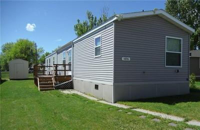 1016 SUNHAVEN DR, Laurel, MT 59044 - Photo 1