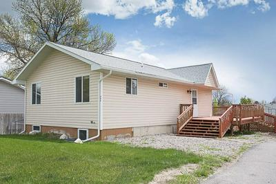 404 W 12TH ST, Laurel, MT 59044 - Photo 1