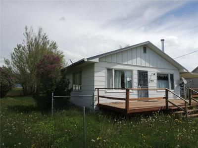 305 2ND AVE W, Ryegate, MT 59074 - Photo 1