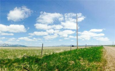 0 JENNI ROAD ROAD, Lewistown, MT 59457 - Photo 1