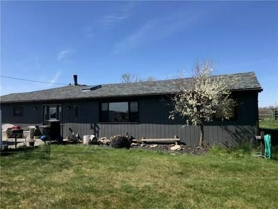 6928 US HIGHWAY 312, Billings, MT 59105 - Photo 1