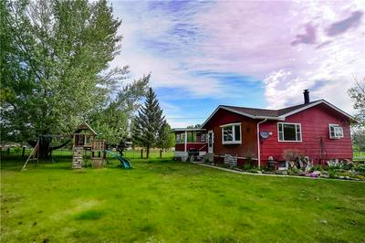 401 3RD AVE, Fromberg, MT 59029 - Photo 1