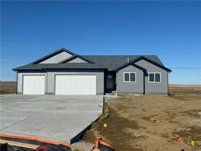 1436 LAS PALMAS AVE, Billings, MT 59105 - Photo 2