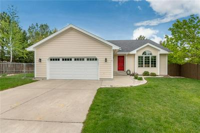 521 PYRAMID PL, Billings, MT 59105 - Photo 2