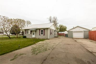 527 JUDITH LN, Billings, MT 59105 - Photo 1