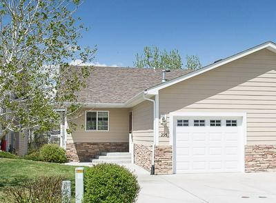 295 WESTCHESTER SQ N, Billings, MT 59105 - Photo 2