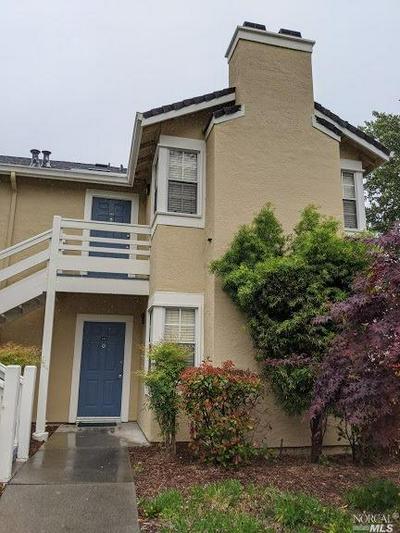 2915 N TEXAS ST APT 145, Fairfield, CA 94533 - Photo 2