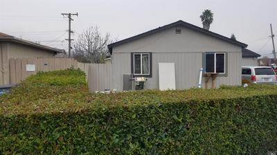 1914 GRIFFIN DR, Vallejo, CA 94589 - Photo 1