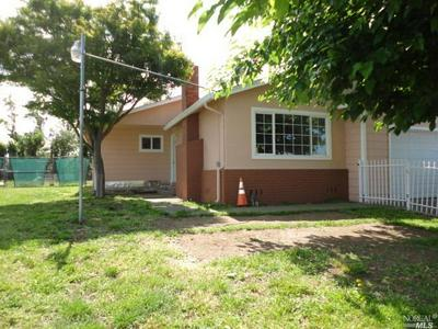 212 DIANA DR, Vallejo, CA 94589 - Photo 2