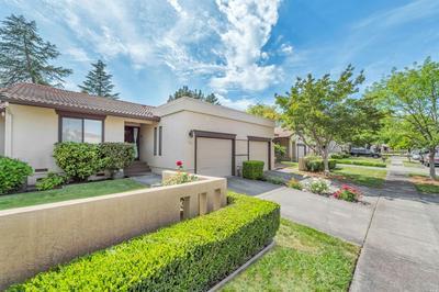 131 VINEYARD CIR, Yountville, CA 94599 - Photo 1