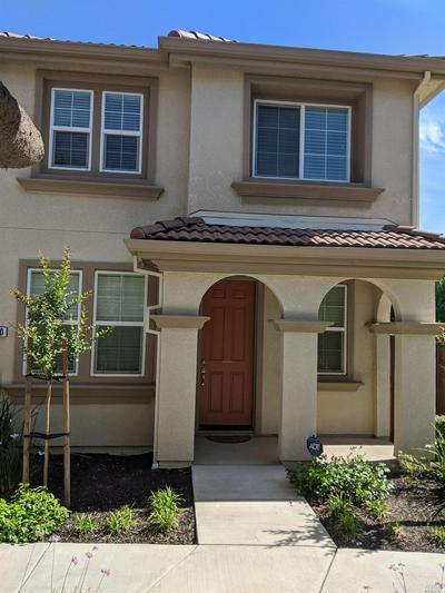 2720 SOHO LN, Fairfield, CA 94533 - Photo 2