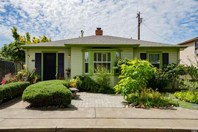 121 MORNINGSIDE AVE, Vallejo, CA 94590 - Photo 1