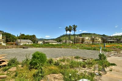 649 JEAN MARIE DR, Santa Rosa, CA 95403 - Photo 2