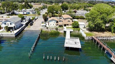 2802 LAKESHORE BLVD, Lakeport, CA 95453 - Photo 2