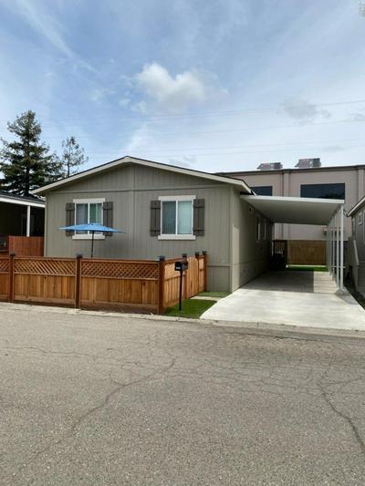 3108 LORETTA WAY, Santa Rosa, CA 95403 - Photo 1
