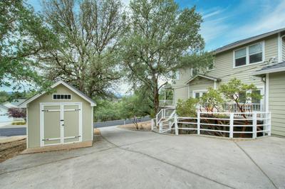 19104 REDBUD RD, Hidden Valley Lake, CA 95467 - Photo 2