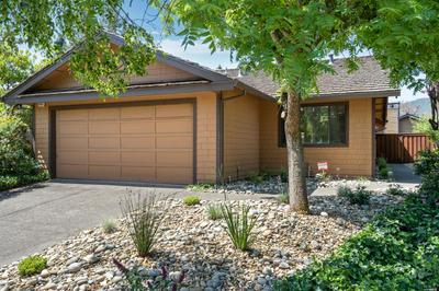 1905 COLOMBARD WAY, Yountville, CA 94599 - Photo 2