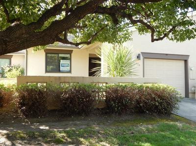 220 VISTA CT, Yountville, CA 94599 - Photo 2