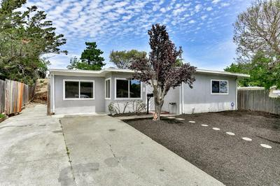 462 LA JOLLA ST, Vallejo, CA 94591 - Photo 1