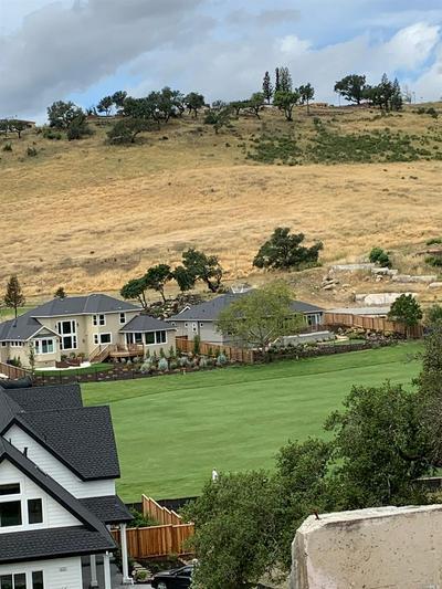 3714 DEAUVILLE PL, Santa Rosa, CA 95403 - Photo 2