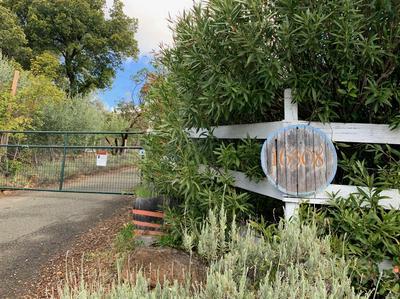 16308 EAGLE ROCK RD, Hidden Valley Lake, CA 95467 - Photo 1