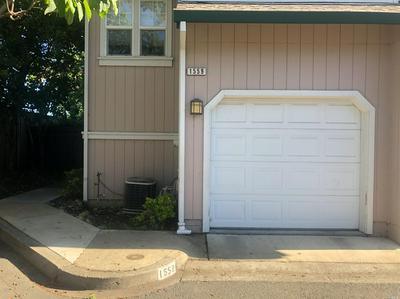1559 PINEBROOK PL, Santa Rosa, CA 95403 - Photo 1