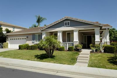 2418 RIDGEWOOD CIR, Fairfield, CA 94534 - Photo 1