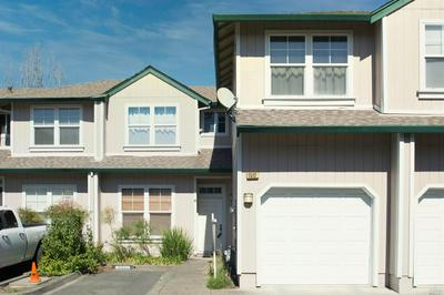1512 PINEBROOK PL, Santa Rosa, CA 95403 - Photo 2
