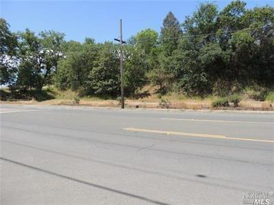 605 S MAIN ST, Lakeport, CA 95453 - Photo 1