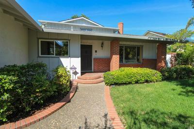 514 BERKELEY WAY, Fairfield, CA 94533 - Photo 1