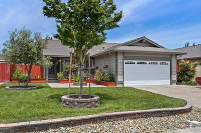 4930 RIDGECREST CT, Fairfield, CA 94534 - Photo 1
