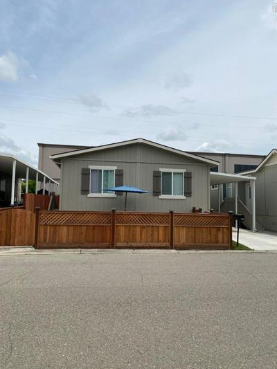3108 LORETTA WAY, Santa Rosa, CA 95403 - Photo 2
