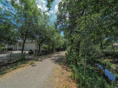 2781 MARLOW CT, Santa Rosa, CA 95403 - Photo 2